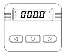 Пульт управления 14ТС-10 мини GP