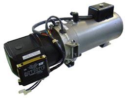 15.8106 05 - Установка подогрева двигателя на маз