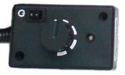 Терморегулятор Планар 4ДМ